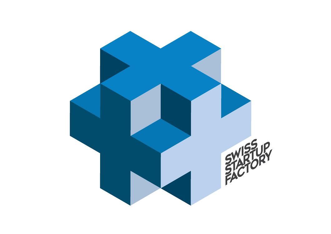 Earlyhire startup jobs and vacancies in switzerland for Job grafiker